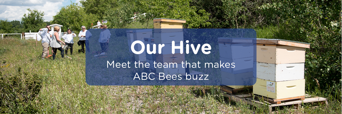 About-ABCBees