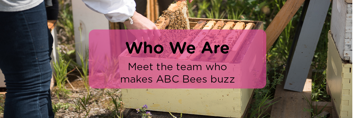 About-WhoWeAre-ABCBees