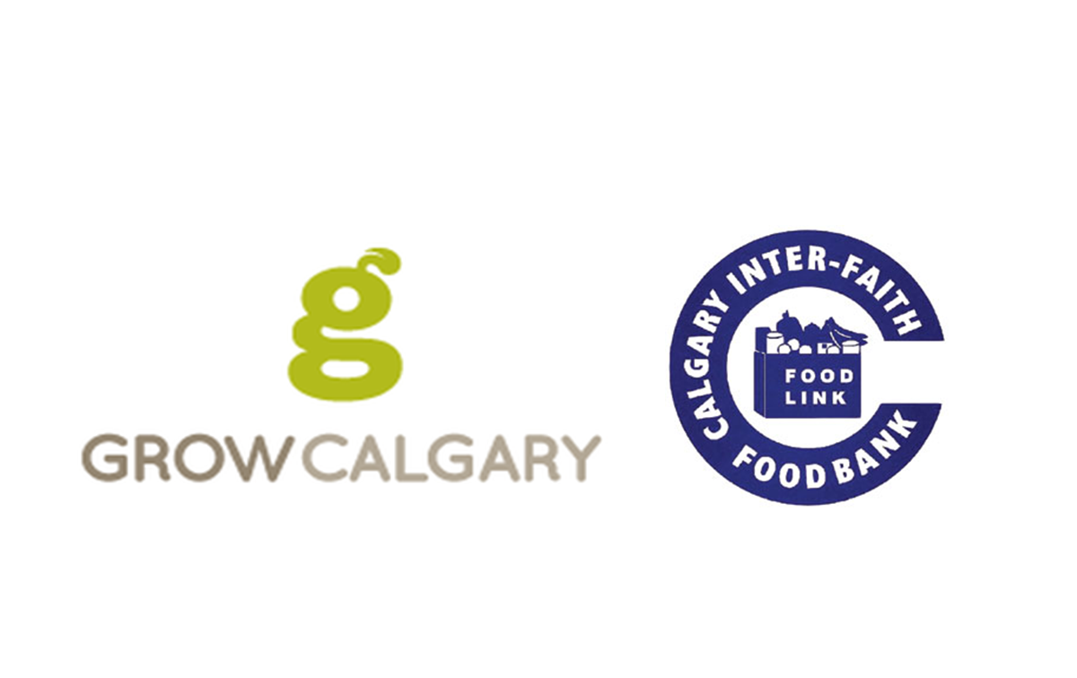 OurWork-Partnerships-GrowCalgary-ABCBees